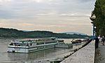 Modigliani (ship, 2001) 008.jpg