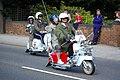 Mods Lambretta Parade.jpg