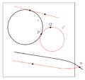 Moebius-touching-circles.png