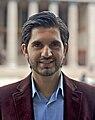 Mohammad Usman Rana - 2009-09-07 at 12-41-37.jpg