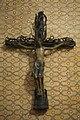 Moissac, Abbaye Saint-Pierre-PM 15124.jpg