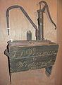 Molen Venemansmolen brandspuit (2).jpg