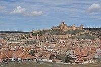 Molina de Aragon - 084 (30624007741).jpg