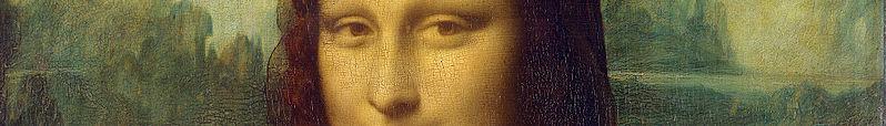 File:Mona Lisa banner.jpg