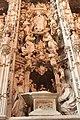 Monastère Royal de Brou - Sept Joies de la Vierge 8.jpg