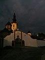 Monastery Privina glava 1.jpeg