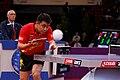 Mondial Ping - Men's Singles - Final - Zhang Jike vs Wang Hao - 42.jpg