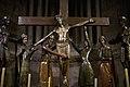 Monestir de Sant Joan de les Abadesses-PM 24971.jpg
