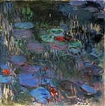 Monet - water-lilies-reflections-of-weeping-willows-right-half-1919.jpg