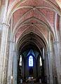 Monflanquin - Eglise Saint-André -4.jpg