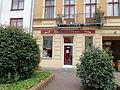 Moniques Friseur in Berlin-Gruenau.JPG