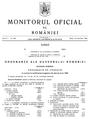 Monitorul Oficial al României. Partea I 1994-10-18, nr. 294.pdf