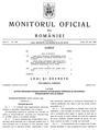 Monitorul Oficial al României. Partea I 1999-07-23, nr. 349.pdf