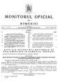 Monitorul Oficial al României. Partea I 2000-08-22, nr. 390.pdf