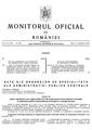 Monitorul Oficial al României. Partea I 2004-09-21, nr. 862.pdf
