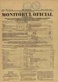 Monitorul Oficial al României. Partea a 2-a 1943-03-15, nr. 062.pdf