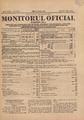 Monitorul Oficial al României. Partea a 2-a 1945-07-23, nr. 164.pdf