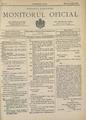 Monitorul Oficial al României 1895-06-28, nr. 070.pdf