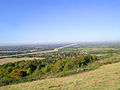 Monks Risborough from Whiteleaf Hill.jpg