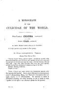 Monograph of culicidae Vol.2.pdf