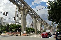 Monorail Linha 17-Ouro 02 2015 Metrô de São Paulo 157.JPG