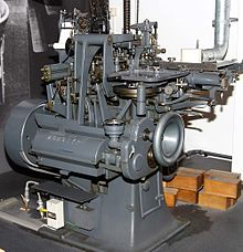 Monotype-machine.jpg