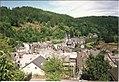 Monschau, Nordeifel - geo.hlipp.de - 1617.jpg