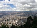 Monserrate 8.jpg