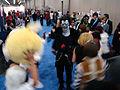 Monster dance party (2897000434).jpg