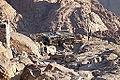 Mont Sinaï - Egypte 07-12 (7597211036).jpg