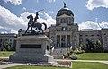Montana Capitol 590.jpg
