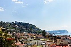 Monte Olibano - Pozzuoli.jpg