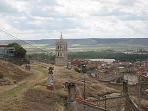 Monte del cerrato17.jpg