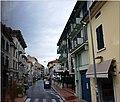 Montecatini Terme 0579 (50739357188).jpg