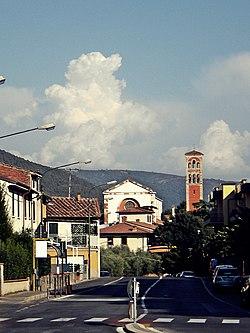 Montemurlo 03.jpg
