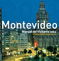 Montevideo, manual del visitante (Visitors manual).jpg