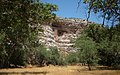 Montezuma Castle NM-27527-2.jpg