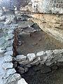 Montezuma Well ruins 4.JPG