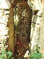 Montgru-Saint-Hilaire-FR-02-prieuré-05.jpg