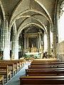Montluçon-FR-03-église Notre-Dame-intérieur-c5.jpg