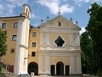Montoggio-IMG 0509.JPG