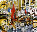 Montpellier 1907 .jpg