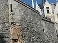 Montreuil Bellay - Château 8.jpg