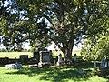 Montroy Cemetery (1381073484).jpg