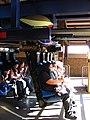 Montu at Busch Gardens Tampa Bay 4.jpg