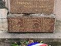 Monument Otages 25 août 1944 Perreux Marne 15.jpg
