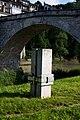 Monument au Röstigraben.jpg