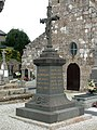 Monument aux morts - Loc Brévalaire-29 2.jpg