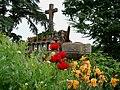 Monument aux morts noirterre 2010.jpg