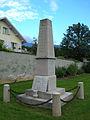 Monument herbeys DSCN5411 col.jpg